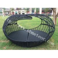 outdoor furniture melbourne playhouses furniture outdoor play patio outdoor seating furniture Manufactures