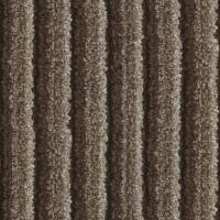 China Carpet Design PVC Flooring In Tiles Good Performance And Easy To Maintain on sale
