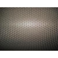 China Rust & Temperature Resistance Leather Embossing Roller For Car Seat Cushion And Mat on sale