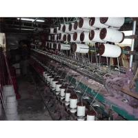 China Doubling and twisting machine on sale