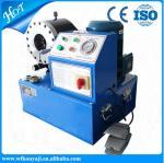 hydraulic hose crimper Manufactures