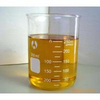 Heat And Cooling Heat Transfer Fluids In Food Industry And Chemical Engineering Manufactures
