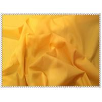 100% COTTON POPLIN FABRIC PLAIN DYED WITH SOLID COLOUR  CWT #12086 Manufactures