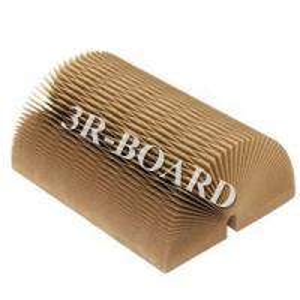 Kraft Paper Honeycomb Core Material Manufactures