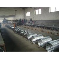Electro Galvanized Iron Wire Manufactures