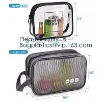 China Baby Items, Stationery, Electronic Devices, Toiletry Bag,Gym,Bathroom Organization, Everyday Carry,Use Bag, bagease pac for sale