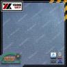 Buy cheap C/N 88/12 anti static & flame retardant fabric from wholesalers