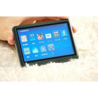 TFT Color 2.8 Inch MP4 PLAYER R5311 Manufactures