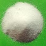 Sodium Chloride Manufactures