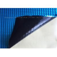 Car Door Soundproofing Vibration Damping Pads 3mm White Butyl Material Manufactures