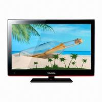42-inch Digital LCD TV with DVB-T, DVB-C, MPEG 4, CI Slot, USB and HDMI Manufactures