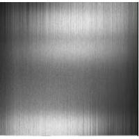 SS Cold Rolled Stainless Steel Coil Roll 4 Feet - 6 Feet Width SGS BIS Certification Manufactures