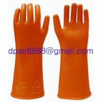 insulating mittens Manufactures