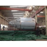 Traditional Medicine Extract Spray Drying Machine , Pharmaceutical Spray Drying Equipment Manufactures
