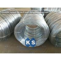 Electro-Galvanized Gabion Mesh , PVC Coated Welded Wire Chain Link Mesh Manufactures