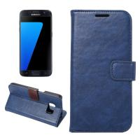Best Price Colorful Cell Phone Leather Wallet Cases With Card Slot Magnet Manufactures