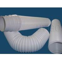 China PP water drain hose on sale