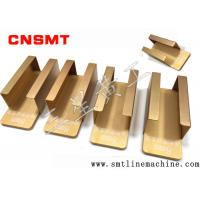Car Indirect Tape Placement Box Smt Parts 8mm Receiving Tape Diversified Spot Manufactures