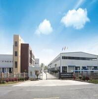 BAOPENG INDUSTRIAL GROUP LIMITED