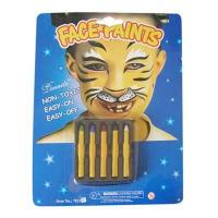 Body Face Paint(Body crayons) Manufactures