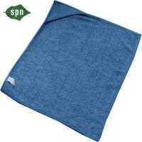 Household Cleaning Towel Manufactures