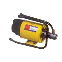 Electric Motor for Concrete Vibrator Manufactures