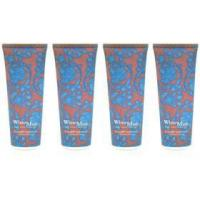 China White Musk Body Care Series on sale