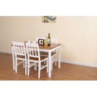 Quality Dining Room Set-table And Chairs Dining Table Set for sale
