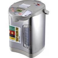 Quality Electric Air Pot for sale
