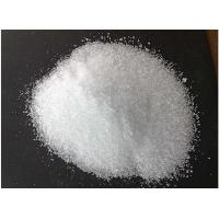 Monoammonium phosphate(MAP) for agriculture and fertilizer