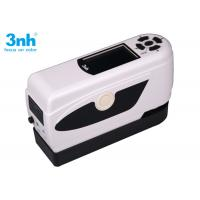 China NR200 Data Colour Spectrophotometer D65 Light Source 3NH Portable High Precision on sale