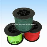 PE Fishing Line, Spectra Line Manufactures