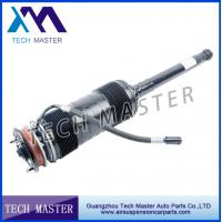 Quality Mercedes W221 W216 S550 CL550 S600 CL600 Hydraulic ABC Shock Strut 2213209013 2213208213 for sale