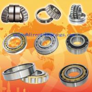 China 809280  FAG bearings on sale
