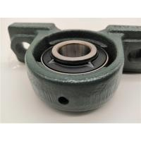Two Bolt NSK UCP312-206D1 Pillow Block Bearing Unit with Bore 2 3/8 inch size Manufactures