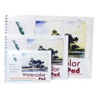 Watercolor Pad (CP402) Manufactures