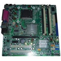Desktop Motherboard use for HP DC7600 MT 945G PN:380356-001 Manufactures