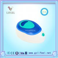 China Factory direct sale Paraffin wax warmer heater on sale