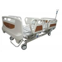 Hospital Adjustable Beds for Home Hospital Medical Beds home and home use Manufactures