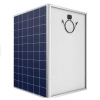 Waterproof Residential Solar Power Panel , 265w Polycrystalline Solar Pv Modules Manufactures