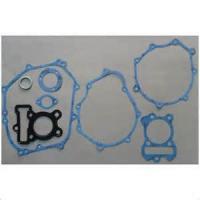 COMETIC GASKET making equipment Manufactures
