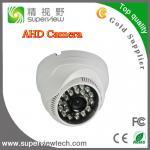 High Quality AHD Camera 1.3M IMX238+NVP2431H/720P with 30pcs IR LED,3.6mm, IR Dome camera Manufactures