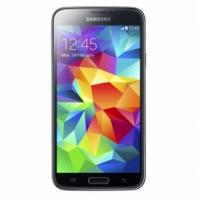 Samsung Galaxy S5 Electric Blue 3G Quad-Core 2.5GHz 16 GB 2800 mAh Unlocked Smartphone Manufactures
