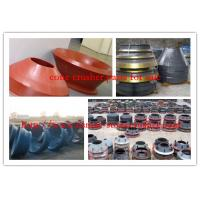 Cone crusher parts for sale price Manufactures
