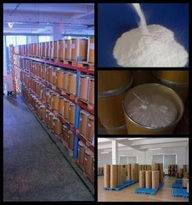 Disodium Oxalate 62-76-0 Manufactures