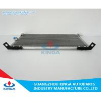 Quality Toyota Hilux (97-) auto motocycle parts cooling condenser OEM 88460-35200 for sale