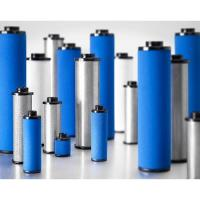 Zander replacement hepa filter Manufactures