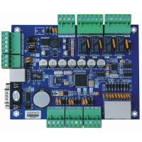 SMT Printed Circuit Board Assembly FR4 Material BGA Assembly PCB Manufactures