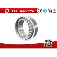Industry Using Spherical Roller Thrust Bearing 24188 ECAK30/W33 440*720*280 Mm Manufactures
