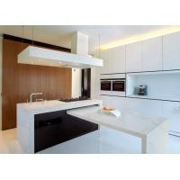 rustic coffee table, kitchen tops, white quartz countertops, quartz kitchen countertops,quartz countertops cost Manufactures